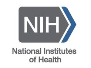NIH national institutes of health logo single IRB