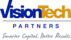 VisionTech Partners