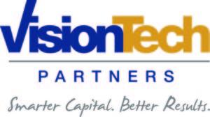 VisionTech Partners regulatory approval