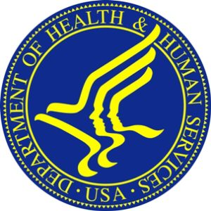 HHS common rule changes FAQ